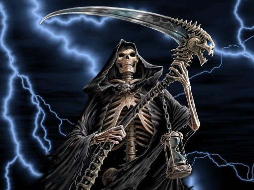 la_muerte1